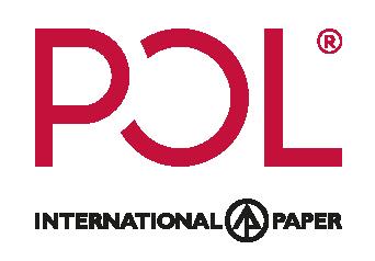 POL International Paper